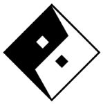 square-tao-icon
