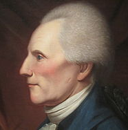 Richard Henry Lee