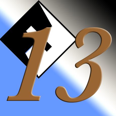 square-tao-13
