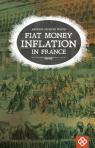 White_FiatMoneyInflationInFrance_933x14001-303x475