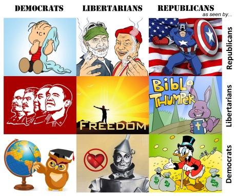 guide_to_politics
