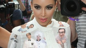 kim-kardashian-science-shirt-small