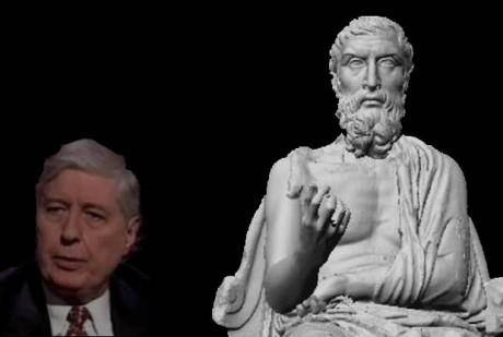 Epicurus-Browne-onblack