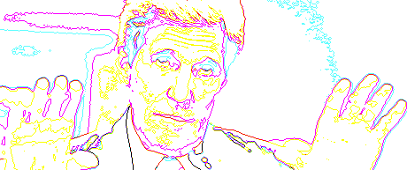 JohnKerrySKETCH