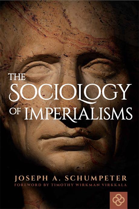 Schumpeter-Imperialism