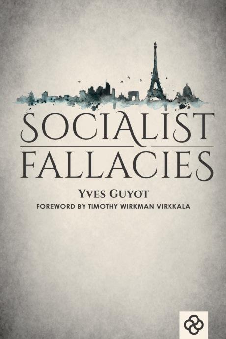 Socialist Fallacies