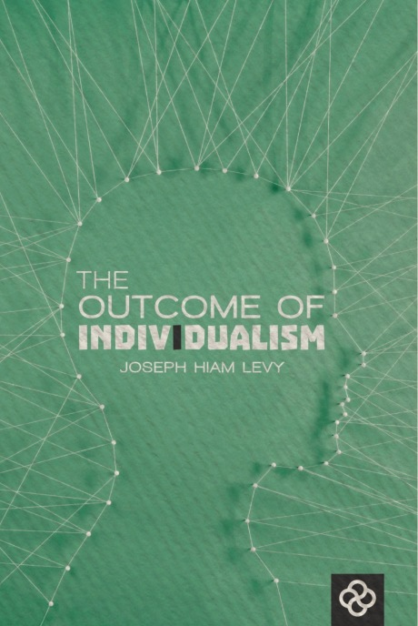 The Outcome of Individualism