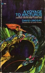 voyage2arcturus