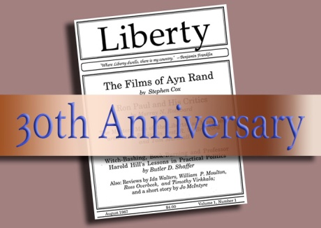 Liberty30thAnniversary