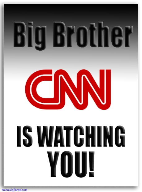 CNNbrother