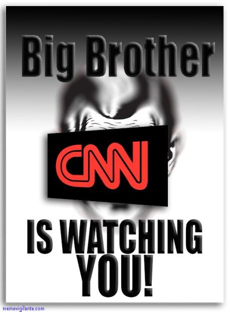CNNbrotherbig
