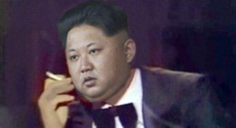 KimJong-un-rocket-man
