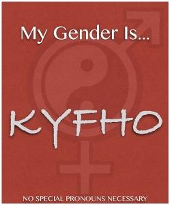 mygender-meme